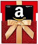 Gift Box Reveal