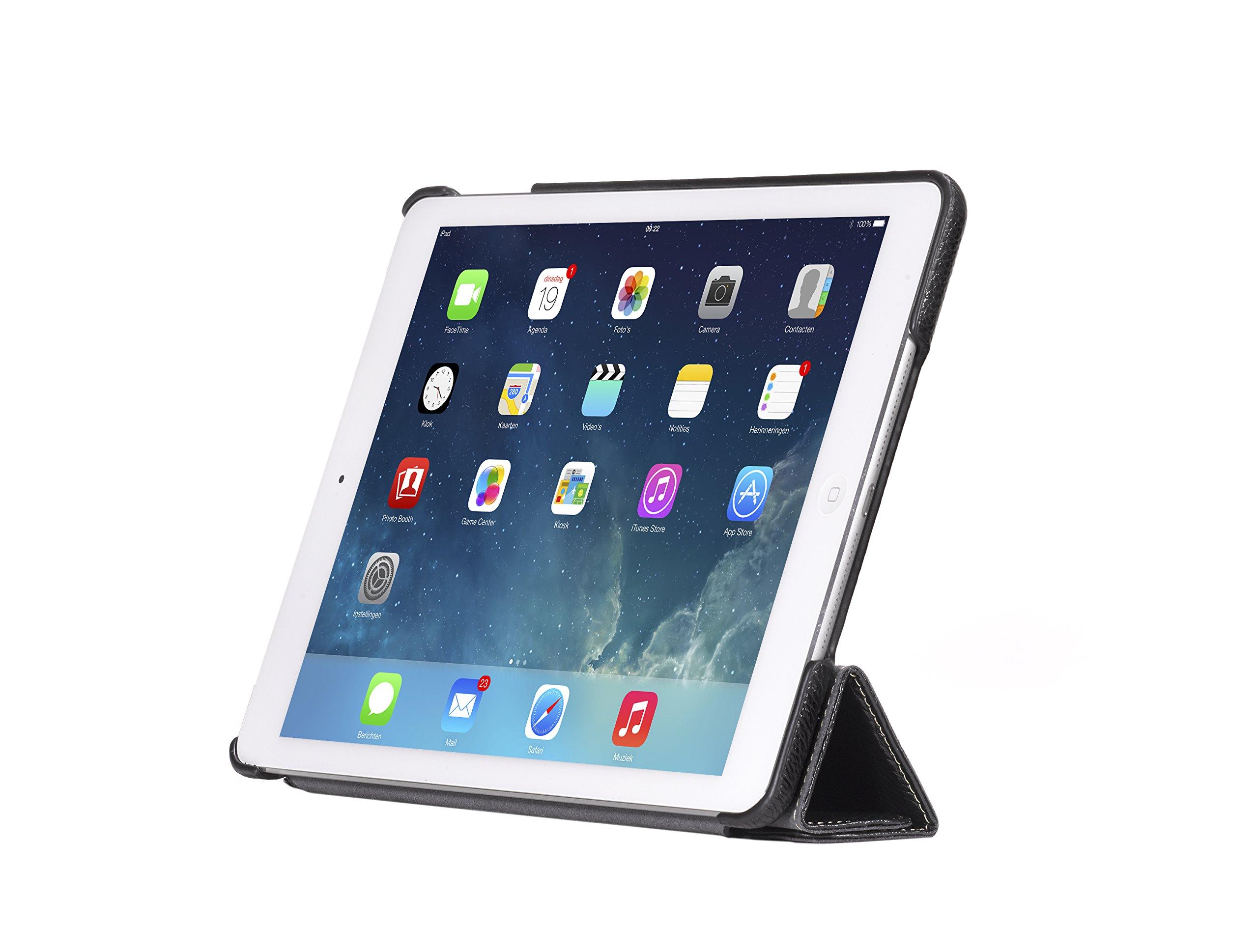 Laptop & Tablet Accessories