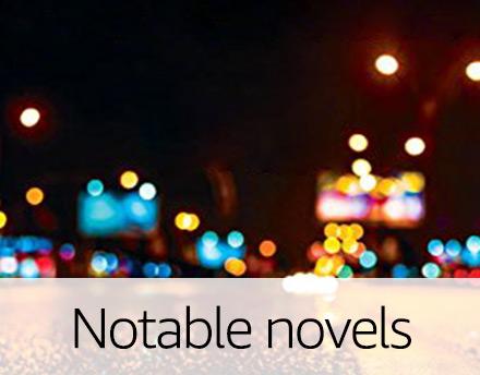 Notable Novels