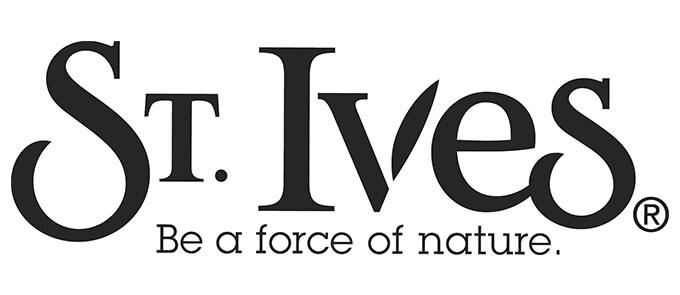 St.Ives