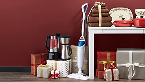 Holiday Home & Garden Gift Guide