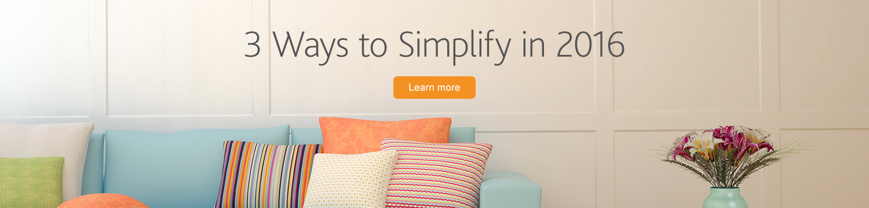 Amazon.com: Home Services