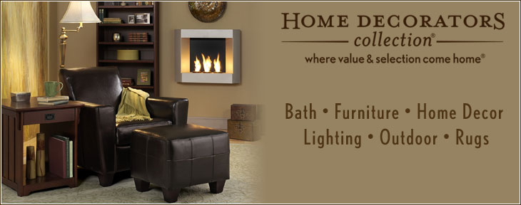 Featured categories The home decorators collection