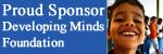 Developing Minds Foundation