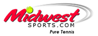 Midwest Sports Promo Codes for December Save 20% w/ 23 active Midwest Sports Promo Codes, Single-use codes and Sales. Today's best insurancecompanies.cf Coupon Code: Get Extra 20% Off Select Adidas Tennis Shoes and Apparel at Midwest Sports.5/5(4).