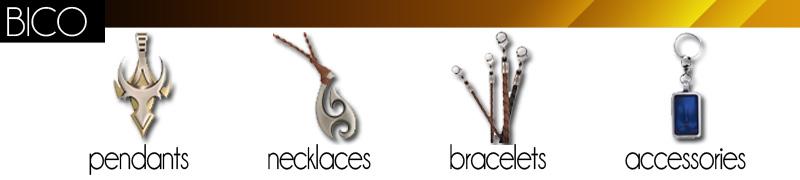 Bico Jewelry