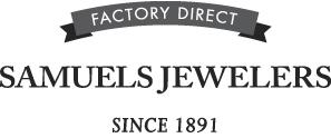 Samuels Jewelers Factory Direct