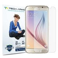Galaxy S6 HD-Clear