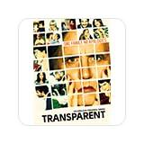 Amazon Original Series Transparent Now Available