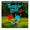 Tumble Leaf Available on Amazon Instant Video