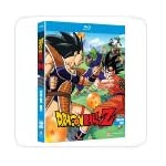 Up to 51% Off Dragon Ball Z