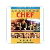 Chef Now Available