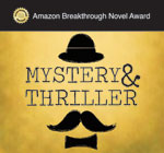 Mystery and Thriller