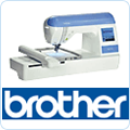 Shop for Brother products at Amazon.com