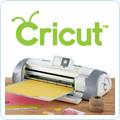 Shop for Provo Craft products at Amazon.com