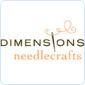 Dimensions Needlecrafts