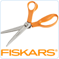 Shop for Fiskars products at Amazon.com