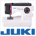 Shop for JUKI products at Amazon.com