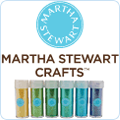Shop for Martha Stewart Crafts products at Amazon.com