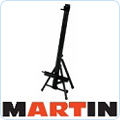Shop for Martin products at Amazon.com