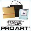 Shop for ProART products at Amazon.com