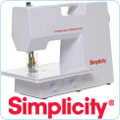 Shop for Simplicity products at Amazon.com