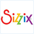 Shop for Sizzix products at Amazon.com