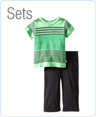 Playwear Sets