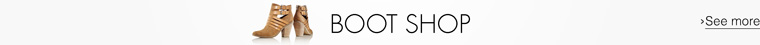 Visit Amazon's Boot Shop