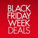 Amazing Holiday Deals on Clothing