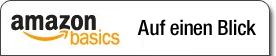 AmazonBasics header