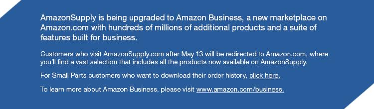 Amazon%20Supply