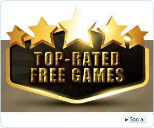 Top-Rated Free Games