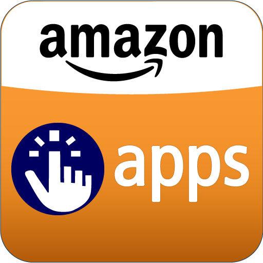 http://g-ecx.images-amazon.com/images/G/01/AmazonMobileApps/amazon-icon-final-large-512512.jpg
