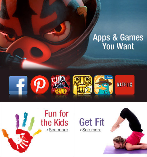Toy App For Kindle Fire : Amazon fire tablet apps games