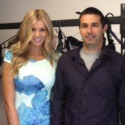 Sheridyn Swimwear centralizes inventory, saves money with FBA