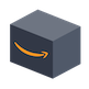Amazon picks and packs your products