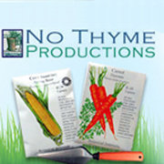 no thyme