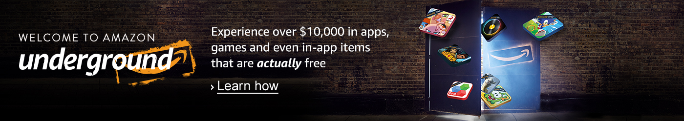 amazon games online free