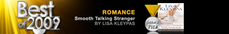 Best of 2009: Romance
