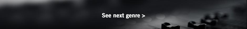 See Next Genre