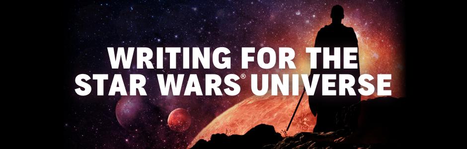 spacebattles creative writing