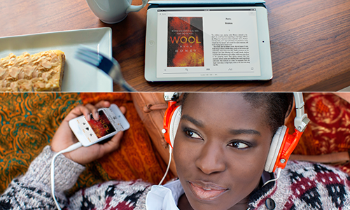 Why%20Audiobooks%3F