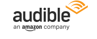 Free Three Months of Audible Trail