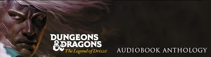 http://g-ecx.images-amazon.com/images/G/01/Audible/en_US/images/creative/banners/internal/reg/4064_Drizzt_LandingPage_Graphic._CB345098344_.jpg