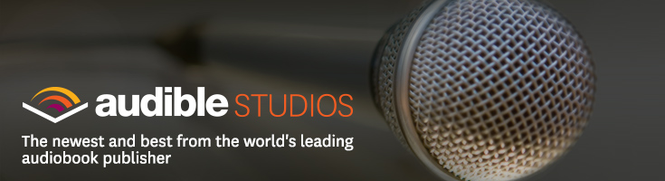 Audible Productions