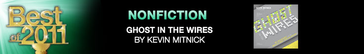 Best of 2011: Nonfiction