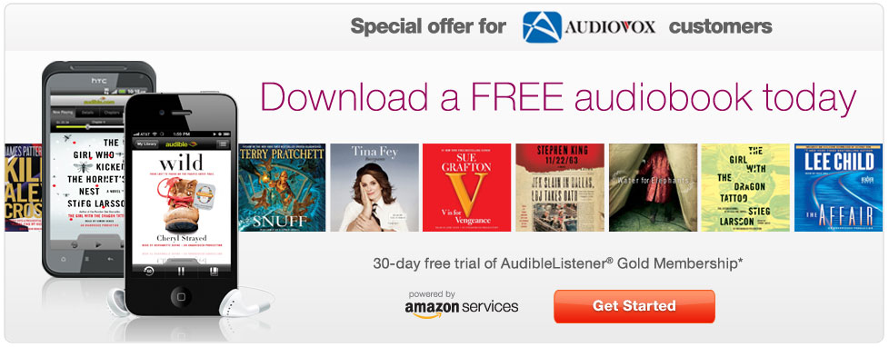 Jul 27,  · Audiobooks bring together the best of both worlds: The joys of a good story and the convenience of easy listening. They also often serve as a great .
