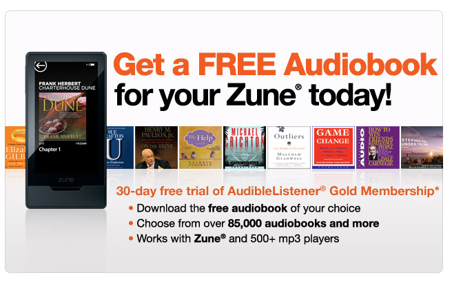 Audible Maximum Ride. Free Trial offer. Digital Audio Books. Downloadable Online Audio Books. Audible Audiobooks. Audible.com