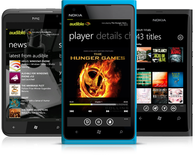 windows phone image